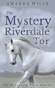 Mystery Riverdale Tor_Final_NEW_March201