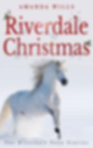 A Riverdale Christmas.jpg