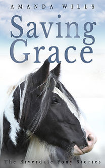 Saving Grace ebook cover.jpg