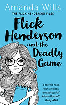 Flick Henderson.jpg