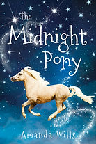The Midnight Pony.jpg