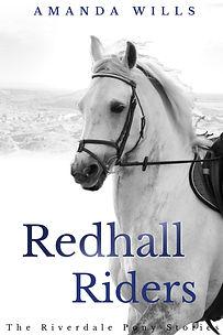 Redhall Riders.jpg