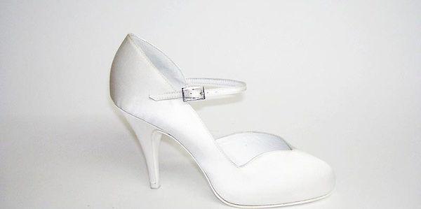 Zapatos Para Novia_Barranquilla.jpg