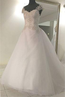 Vestido Novia_2018_bis.jpg