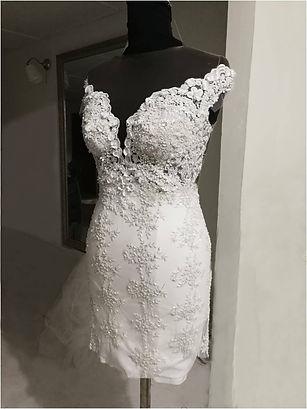 Vestido Novia_Romantico_1.jpg