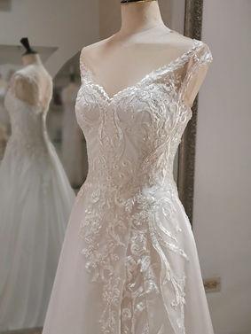 Vestidos de novia Barranquilla ref2002_t