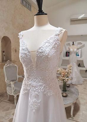Vestidos de novia_Barranquilla_ref2001_b