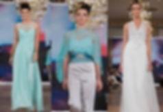 Lisbeth Camargo_Fashion Network Barranqu