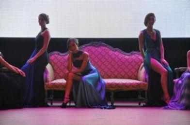 Lisbeth Camargo_Fashion Network_1 Barran