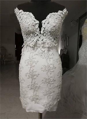 Vestido Novia_Romantico_bis.jpg