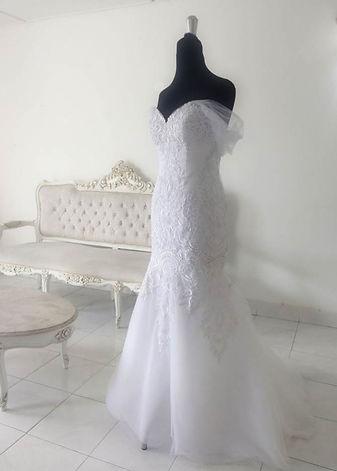 Vestido de Novia Barranquilla_1.jpg