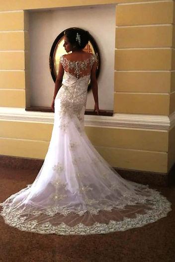 Vestido de novia_Barranquilla_Shooting20