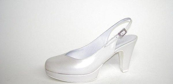 Zapatos Para Novia_Barranquilla_1.jpg