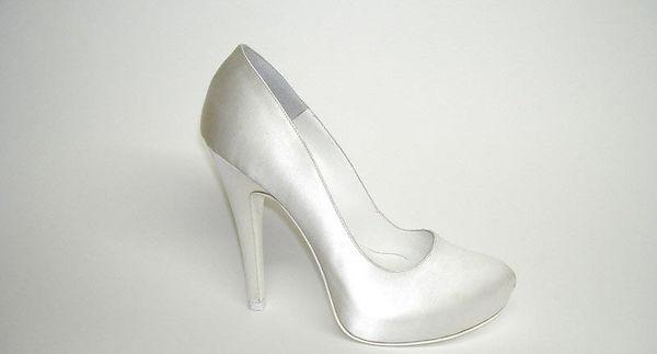 Zapatos Para Novia_Barranquilla_2.jpg