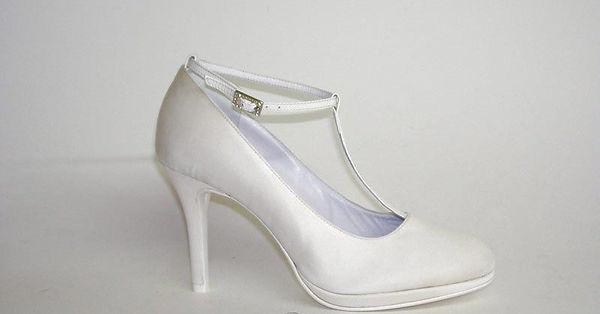 Zapatos Para Novia_Barranquilla_3.jpg