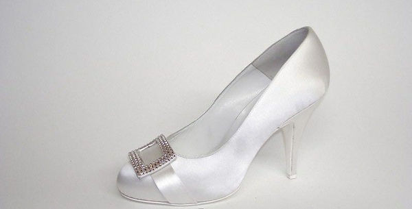 Zapatos Para Novia_Barranquilla_4.jpg