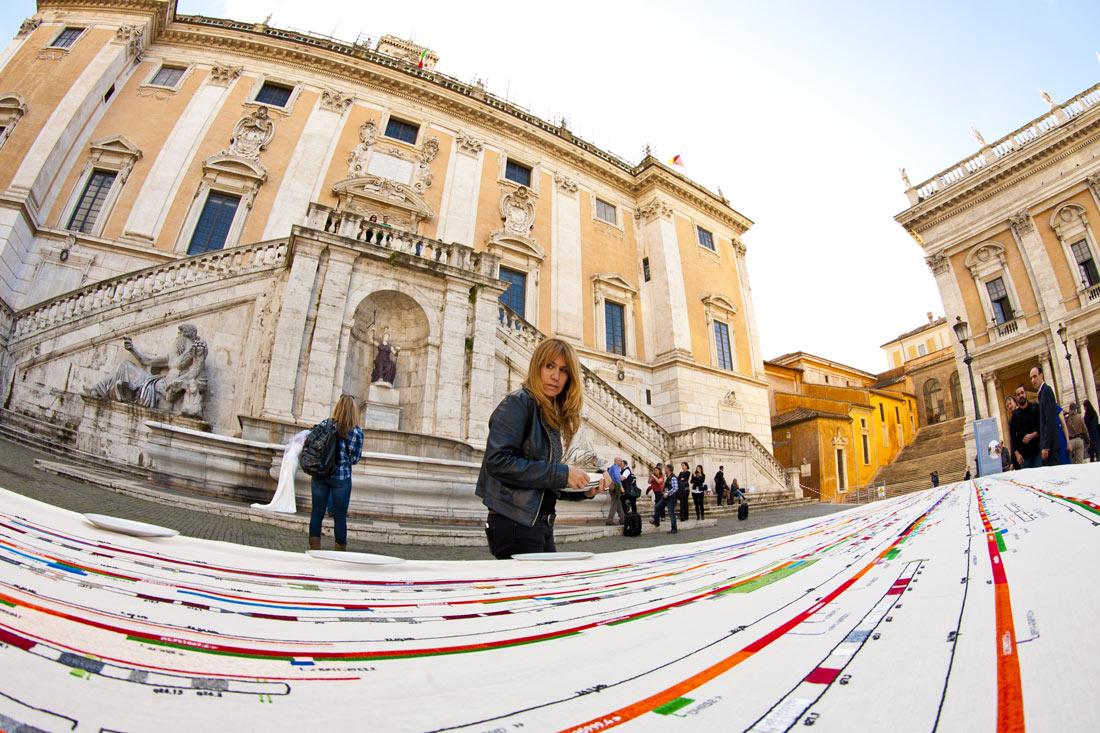 daniela-papadia-in-Campidoglio,-Roma.jpg