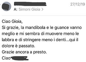 testimonianza%201_edited.jpg
