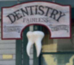 dentista_edited_edited.jpg