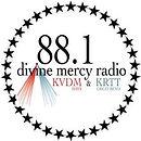 Devine Mercy Radio
