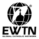 Global Catholic Network