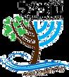 Logo Kehilat Yuval- Gedera