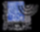 Logo KehilatOr Hadash- Haifa