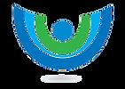 Logo IMPJ