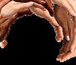 ידיים במודעה.png