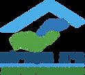 Bait BaKehila logo