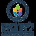 לוגו מרכז חינוך ליאו בק