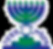 Logo KehilatMaalot Tivon- Kiryat Tivon