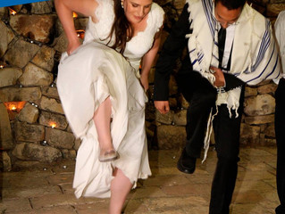 Vaetchanen- weekly Torah portion