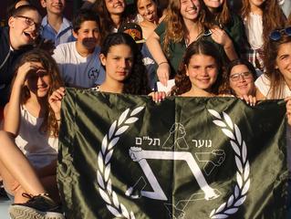 Shoftim- weekly Torah portion