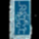 Logo KehilatKol HaNeshama- Jerusalem