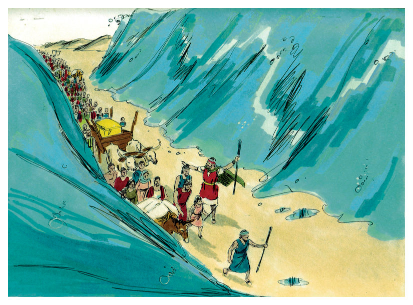 Book_of_Exodus_Chapter_15-7_(Bible_Illustrations_by_Sweet_Media)