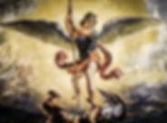 web3-saint-michael-evil-prayer-eugecc80n