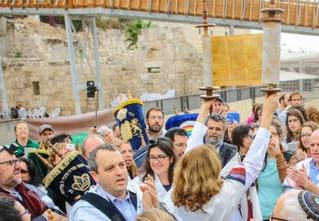 Balak - weekly Torah portion