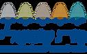 לוגו בית שמואלי