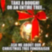 christmas-tree-fundraiser-meme-08.jpg