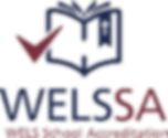 WELSSA-vertical%20w%20red_edited.png