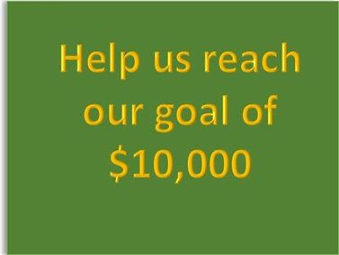 Fundraising Goal2.jpg