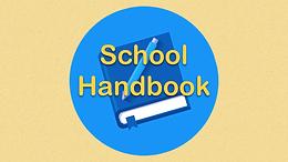 school-handbook-1-678x381.png
