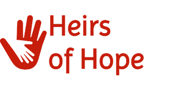 Heirs of Hope Logo.png