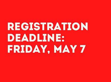 Registrationimage.jpg