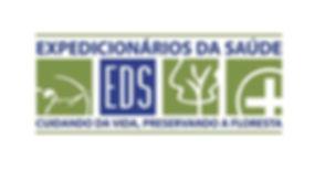EDS 2.jpg