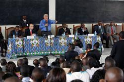 DSK en RDC Voir