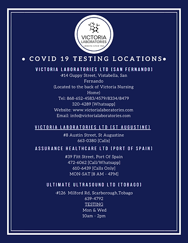 covid 19 testing.png