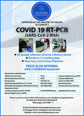 Covid 19 RT-PCR.jpg