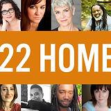 22-homes-header-2.jpg